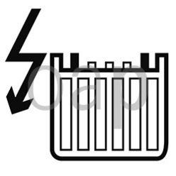 Batteriedienst