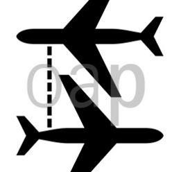 Anschlussflüge