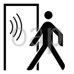 Detektorkontrolle