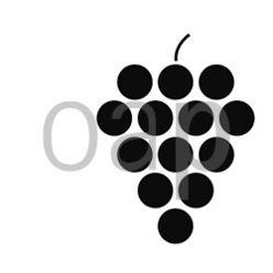 Viniculture