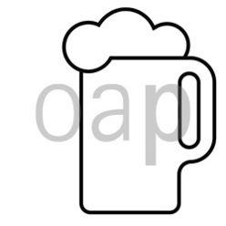 Brauereigewerbe