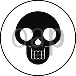 Poisonous substances