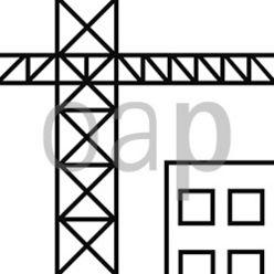 Building surveyor's office