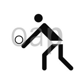 Fistball