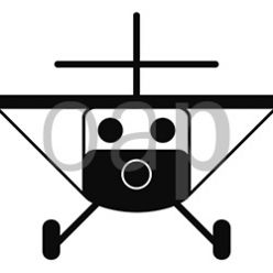 Motorflugsport