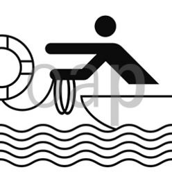 Bootseinsatz